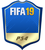 Buy Cheap And Fast Fifa 19 Ps4 Coins Easy Fut 19 Ps4 Coins