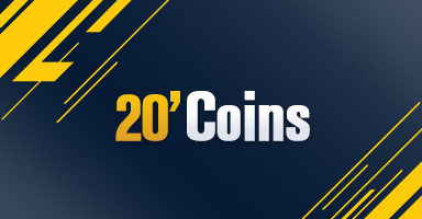 fifa ultimate team 20 coins