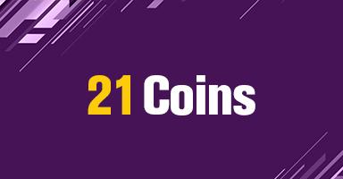 FUT 20 Coins